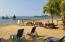 Blue Bahia Resort, Blue Bahia 2A, Roatan,