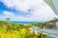 Coral Views Village, Turquoise Views, Roatan,