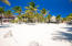 Community Beach area