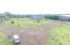 Western Path, Western Path Lot D-4, Utila,