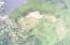 Western Path, Western Path Lot A-3, Utila,