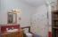 Casa Calico, Roatan,