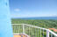 The Lighthouse ~, El Faro:, Roatan,