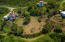 20210323184400173057000000-o 1.13 Acre estate Lot, Roatan, (MLS# 21-125)