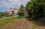 20210323184729700224000000-o 1.13 Acre estate Lot, Roatan, (MLS# 21-125)