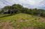20210323184748770605000000-o 1.13 Acre estate Lot, Roatan, (MLS# 21-125)
