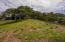 20210323184800080645000000-o 1.13 Acre estate Lot, Roatan, (MLS# 21-125)