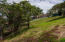 20210323184808044419000000-o 1.13 Acre estate Lot, Roatan, (MLS# 21-125)