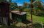 20210323184826416889000000-o 1.13 Acre estate Lot, Roatan, (MLS# 21-125)