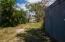 20210323184855185777000000-o 1.13 Acre estate Lot, Roatan, (MLS# 21-125)