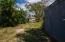 20210323184908167721000000-o 1.13 Acre estate Lot, Roatan, (MLS# 21-125)