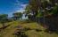 20210323184919253643000000-o 1.13 Acre estate Lot, Roatan, (MLS# 21-125)