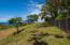 20210323184927588819000000-o 1.13 Acre estate Lot, Roatan, (MLS# 21-125)