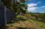 20210323185055634698000000-o 1.13 Acre estate Lot, Roatan, (MLS# 21-125)