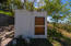 20210323185229755520000000-o 1.13 Acre estate Lot, Roatan, (MLS# 21-125)