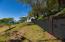 20210323185257737107000000-o 1.13 Acre estate Lot, Roatan, (MLS# 21-125)