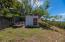 20210323185306582428000000-o 1.13 Acre estate Lot, Roatan, (MLS# 21-125)