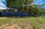 20210323185324527887000000-o 1.13 Acre estate Lot, Roatan, (MLS# 21-125)