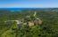 20210323185542665796000000-o 1.13 Acre estate Lot, Roatan, (MLS# 21-125)