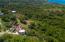 20210323185655367489000000-o 1.13 Acre estate Lot, Roatan, (MLS# 21-125)