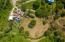 20210323190253274450000000-o 1.13 Acre estate Lot, Roatan, (MLS# 21-125)