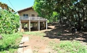Lozano Road Home with Rental I, Utila,