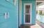 West Bay, Encanto del Mar, Roatan,