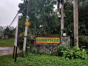 Sunnyside, Sandy Bay, 4 x Apartment Building, Roatan,