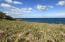 Flowers Bay, West Rock - Ocean Front Lot, Roatan,