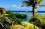 Sunrise Lagoon, Roatan,