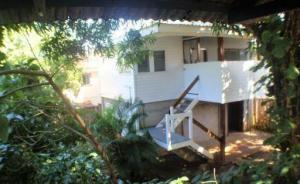 The Hills, La Loma, Utila,