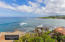 Ocean views of the Caribbean Sea and Mangrove Bight