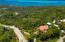 Ocean View Estate Home, Roatan,