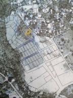 Coxen Hole, Lot # 45, near Plaza Mar, Roatan,