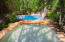 Lawson Rock Community Pool - There are 3 community pools in Lawson Rock, this one is the closest to LR Lot 37