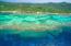 Aerial of Lawson Rock