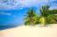 Lawson Rock Community Beach