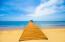 Enjoy the beach life in Lawson Rock