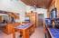 Turrets T21, Casa Buena Vida, Roatan,