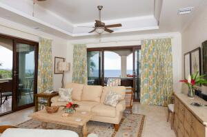 Bay, Luxurious Living at Keyhole, Roatan,