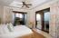 Bay, Luxurious Living at Keyhole, Roatan,