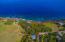 Turtle Crossing Oceanfront Lot, Lot 5 Turtle Crossing, Roatan,