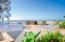 Iron Shore Pointe, Oceanfront Condo 2, Roatan,