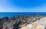 Stunning ocean views over the Ironshore