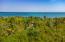 Lot # 10 Camp Bay, Roatan,