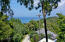 Only $139,000, Close to Beautiful West Bay -, Roatan,