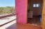 Platinum Playa Lot A2, Only Beachfront Home w/ road, Utila,