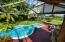 Finish this Remodel/Project, Beachfront Home/Nice Lot, Roatan,