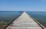 Sandy Bay, Tropical lot 1 minute to beach, Roatan,