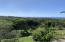 White Rock Ocean View Lot 2C, Roatan,